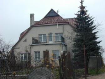 Tako g. 4, Vilniaus m.