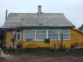 Tako g. 10, Vilniaus m.