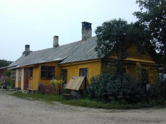 Stumbrų g. 20, Vilniaus m.