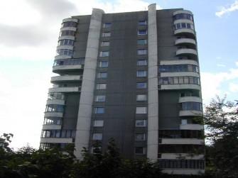 Čiobiškio g. 6, Vilniaus m.