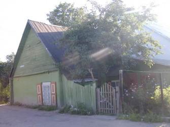 Saracėnų g. 12, Vilniaus m.