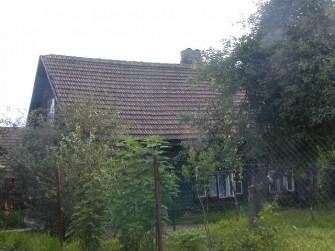 Saracėnų g. 14, Vilniaus m.