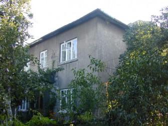 Saracėnų g. 6, Vilniaus m.