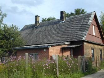 Saracėnų g. 16, Vilniaus m.