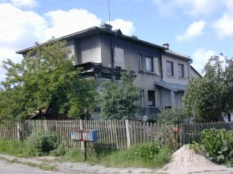 Pelesos g. 89, Vilniaus m.