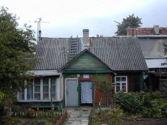 Varėnos g. 10, Vilniaus m.