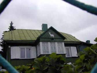 Varėnos g. 7, Vilniaus m.
