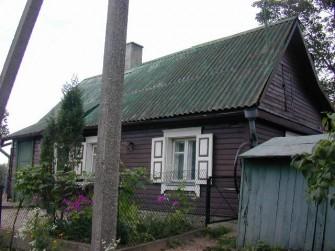 Gegužės g. 8, Vilniaus m.