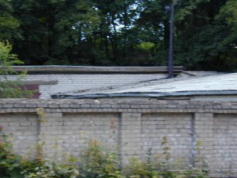 K. Vanagėlio g. 11, Vilniaus m.