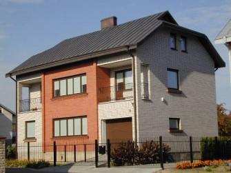 Kaimelio g. 6, Vilniaus m.