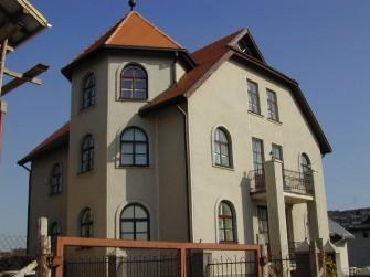 Kaimelio g. 10, Vilniaus m.