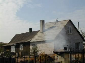 Kaimelio g. 9, Vilniaus m.