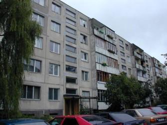 Minties g. 2, Vilniaus m.