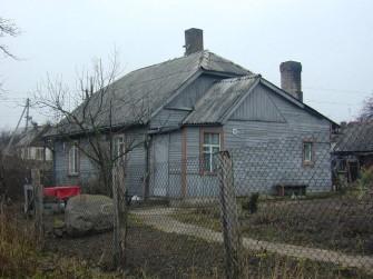Naujoji g. 12, Vilniaus m.