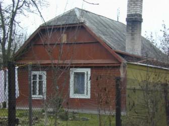 Naujoji g. 14, Vilniaus m.