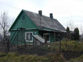 Naujoji g. 7A, Vilniaus m.