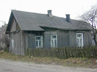 Naujoji g. 5, Vilniaus m.
