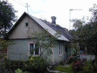 J. Bielinio g. 8, Vilniaus m.