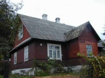 J. Bielinio g. 4, Vilniaus m.