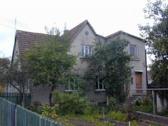 J. Bielinio g. 7, Vilniaus m.