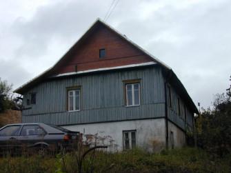 J. Bielinio g. 5, Vilniaus m.