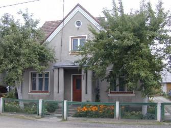Upytės g. 4, Vilniaus m.
