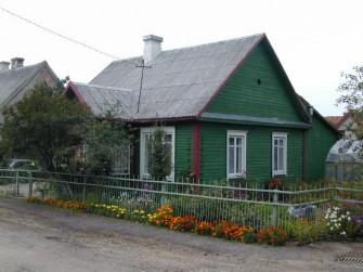 Upytės g. 3, Vilniaus m.