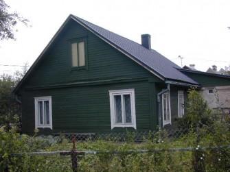 Upytės g. 1, Vilniaus m.