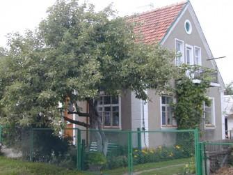 Upytės g. 7, Vilniaus m.