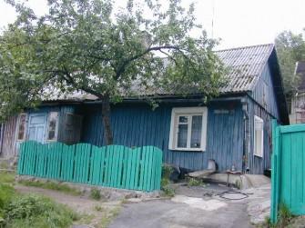 Saulėgrąžų g. 4, Vilniaus m.