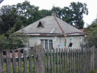 Saulėgrąžų g. 13, Vilniaus m.