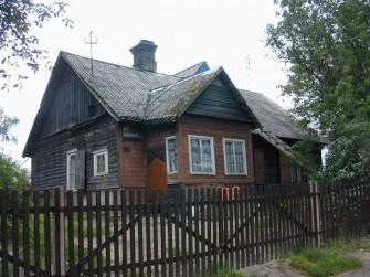 Saulėgrąžų g. 10, Vilniaus m.