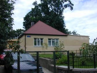 Saulėgrąžų g. 9, Vilniaus m.
