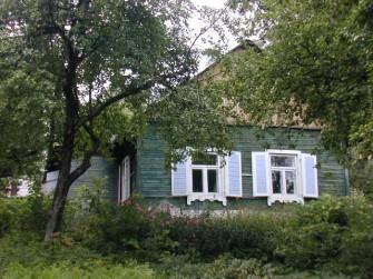 Belvederio g. 12, Vilniaus m.