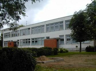Sietyno g. 5, Vilniaus m.