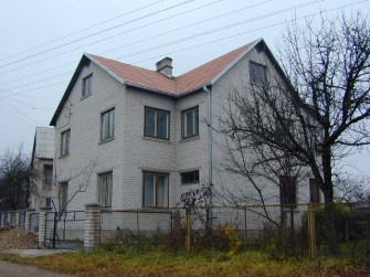 J. Slovackio g. 3, Vilniaus m.