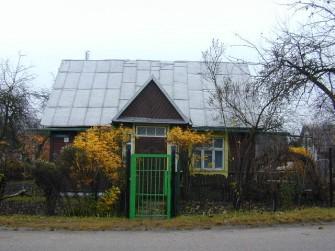 J. Slovackio g. 10, Vilniaus m.