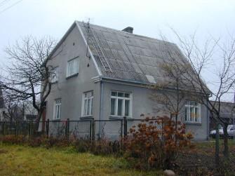 J. Slovackio g. 7, Vilniaus m.