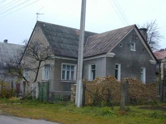 J. Slovackio g. 9, Vilniaus m.