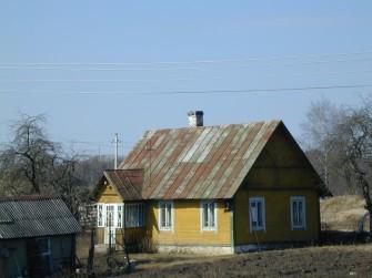 Kazbėjų g. 2, Vilniaus m.