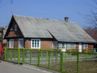 Kazbėjų g. 7, Vilniaus m.