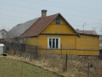 Naujasodžio g. 2, Vilniaus m.