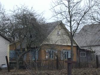 Naujasodžio g. 11, Vilniaus m.