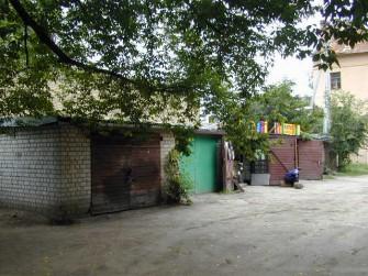 Traidenio g. 4, Vilniaus m.