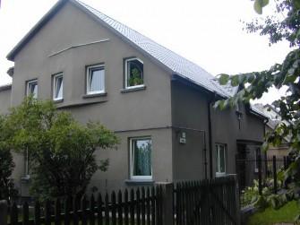 Gulbių g. 4, Vilniaus m.
