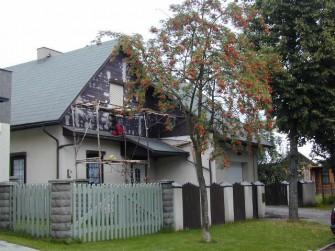 Gulbių g. 3, Vilniaus m.