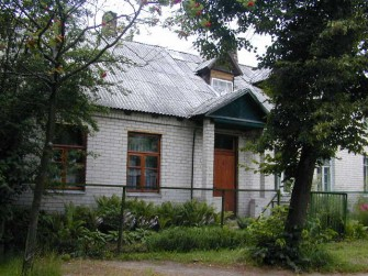 Gulbių g. 7, Vilniaus m.