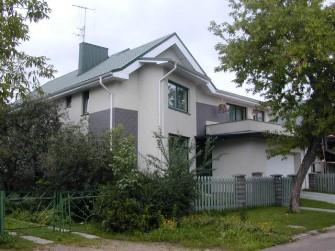 Gulbių g. 5, Vilniaus m.