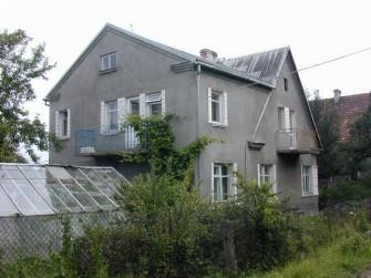 Plytų g. 4, Vilniaus m.
