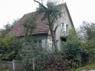 Plytų g. 6, Vilniaus m.